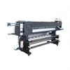 Large Format Digital Sublimation Printing Machine with Dx5 Head