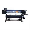 Hot Sale Digital Dye Sublimation Printer with 5113 Print Head