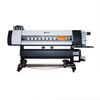 1.8m Good Large Format T Shirt Sublimation Printer
