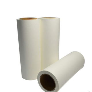 China Wholesale Dye Sublimation Paper for Heat Transfer