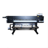 Large Format Digital Inkjet Sublimation Printing Machine with Dx5 Head