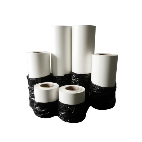 High Quality 70g/90g/100g Heat Transfer Printing Sublimation Paper