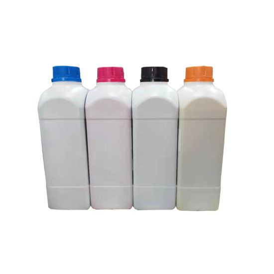 China Best Sublimation Ink for Epson 5113 Head